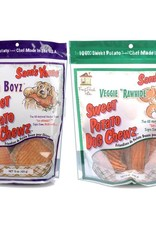 Front Porch Pets, Inc. Sam's Yams