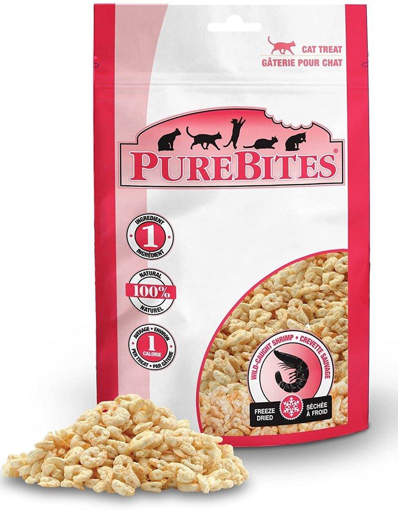 Pure Bites Pure Bites Freeze-Dried Cat treats