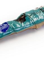 Himalayn Dog Chew Himalayan Dog Yaky Stick 6in