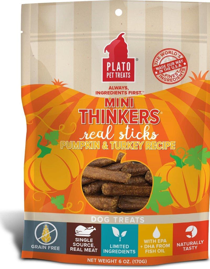 Plato Plato Mini Thinkers
