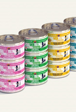 Weruva Weruva CITK Variety Pack Cans 3.2oz