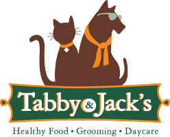 Tabby & Jack's Pet Supplies