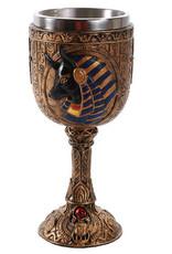 Goblet Anubis PG