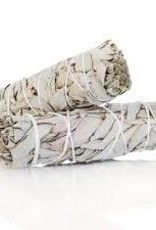 Smudge Sage White Small Bundles