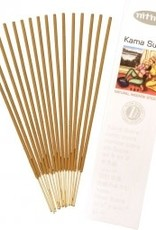 Incense Nitiraj 25gm Box Kama Sutra KE