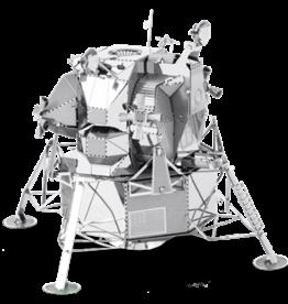 Apollo Lunar Module FA