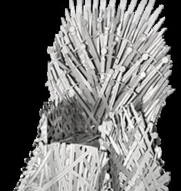 Iron Throne GOT FA