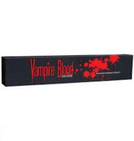 Incense Vampire Blood 15 gm