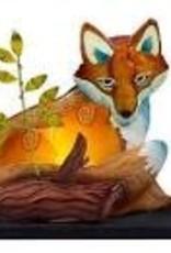 Lamp Fox ZAP