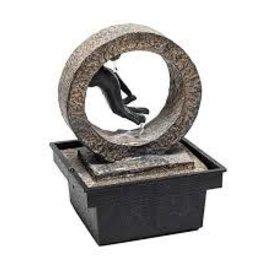 Fountain OHM Mini (4pk) RX
