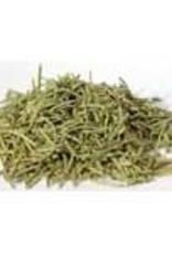 Herbs Rosemary 1 oz