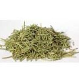 Herbs Rosemary 1 oz