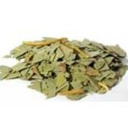 Bay Leaf Whole 1 oz
