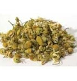 Chamomile Flowers Whole 1 oz