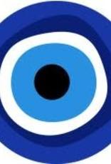 Patch Evil Eye 3x3 BEN