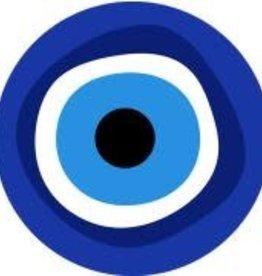 BEN Patch Evil Eye 3x3 BEN