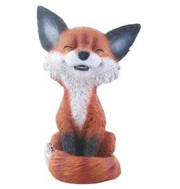 Statue Teehee Fox PG