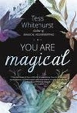 Book You Are Magical LLW