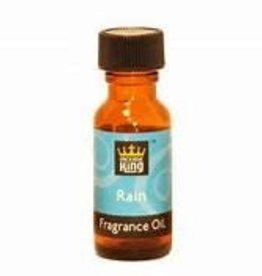 Oil Rain Fragrance IK KE