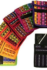 Pouch I-POD (CellPhone) Velcro Zipper PIC