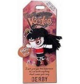 Derby Voodoo