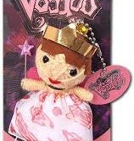 Fairy Godmother Voodoo