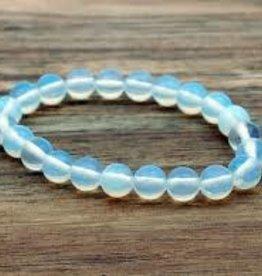 Stone Bracelets Opalite Bracelet