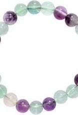 Bracelet Rack Fluorite
