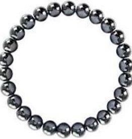 Stone Bracelets Hematite Bracelet