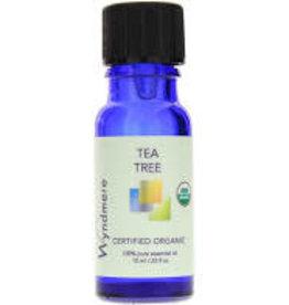 Wyndmere OIL Tea Tree Drip Cap WYN