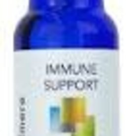 OIL Immune Support Drip Cap WYN