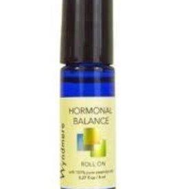 OIL Hormonal Balance 8ml Roll-On WYN