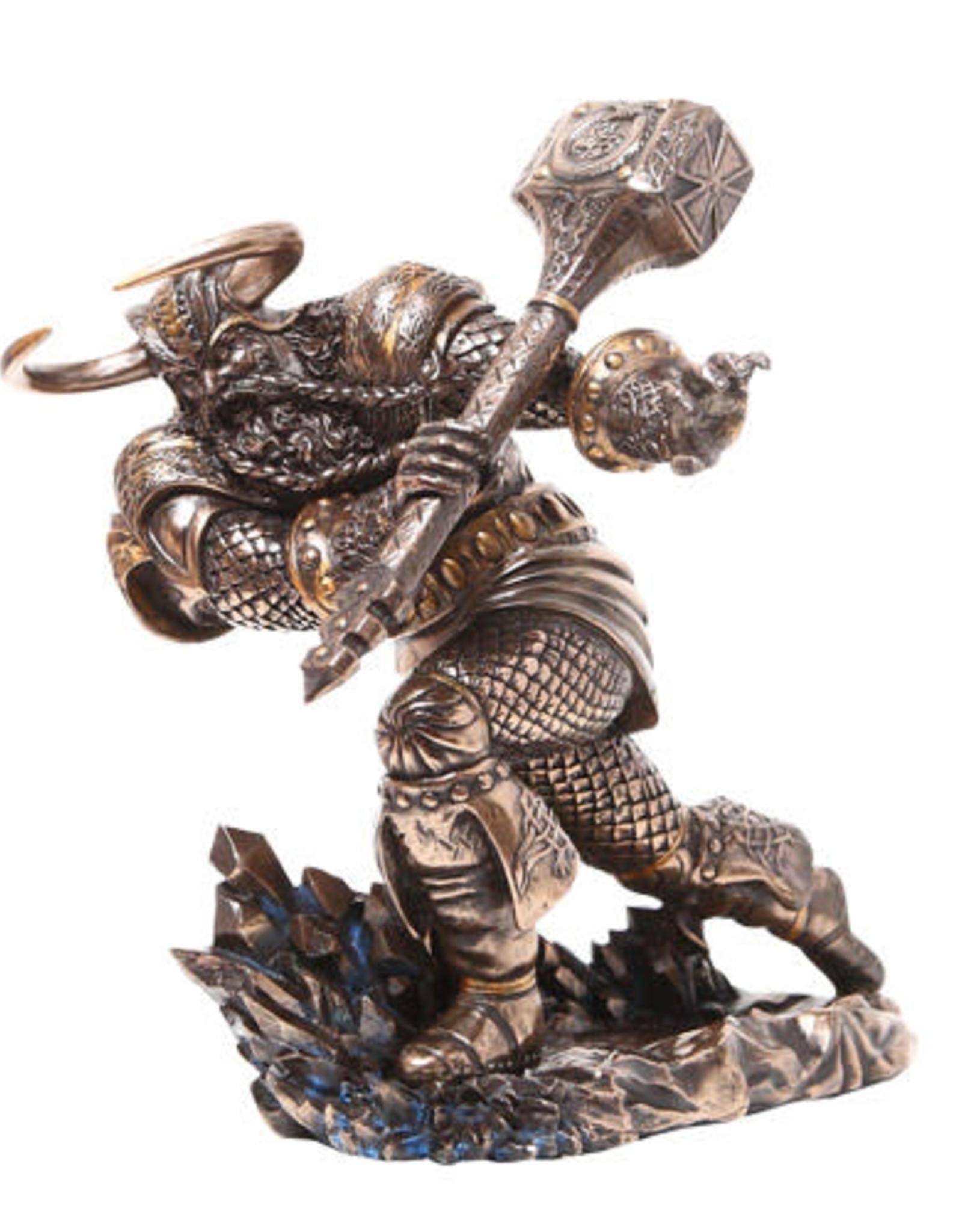 Statue Thor PG
