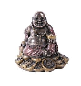Fortune Buddha PG