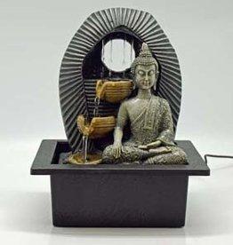 Fountain New Buddha FG