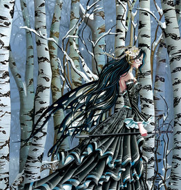 Puzzle Aveliad of the Forest SO