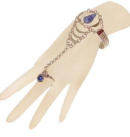 PICHINCIA Bracelet Harem Stone PIC