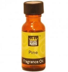 Oil Pine Fragrance IK KE