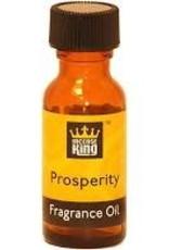 Oil Prosperity Fragrance IK KE