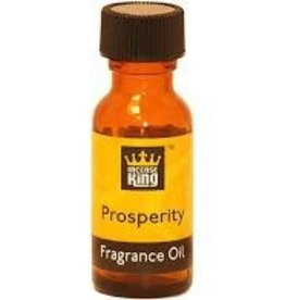 Oil Prosperity Fragrance IK KE