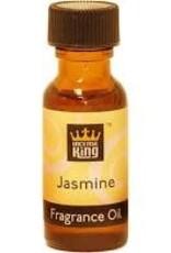 Oil Jasmine Fragrance IK KE