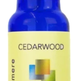 Wyndmere OIL Cedarwood 10ml Dripcap 100% WYN