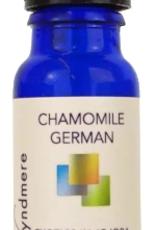 Wyndmere OIL Chamomile German 10ml Dripcap 10% WYN