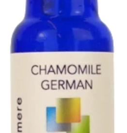 Wyndmere OIL Chamomile German 10ml Dripcap 10% WYN