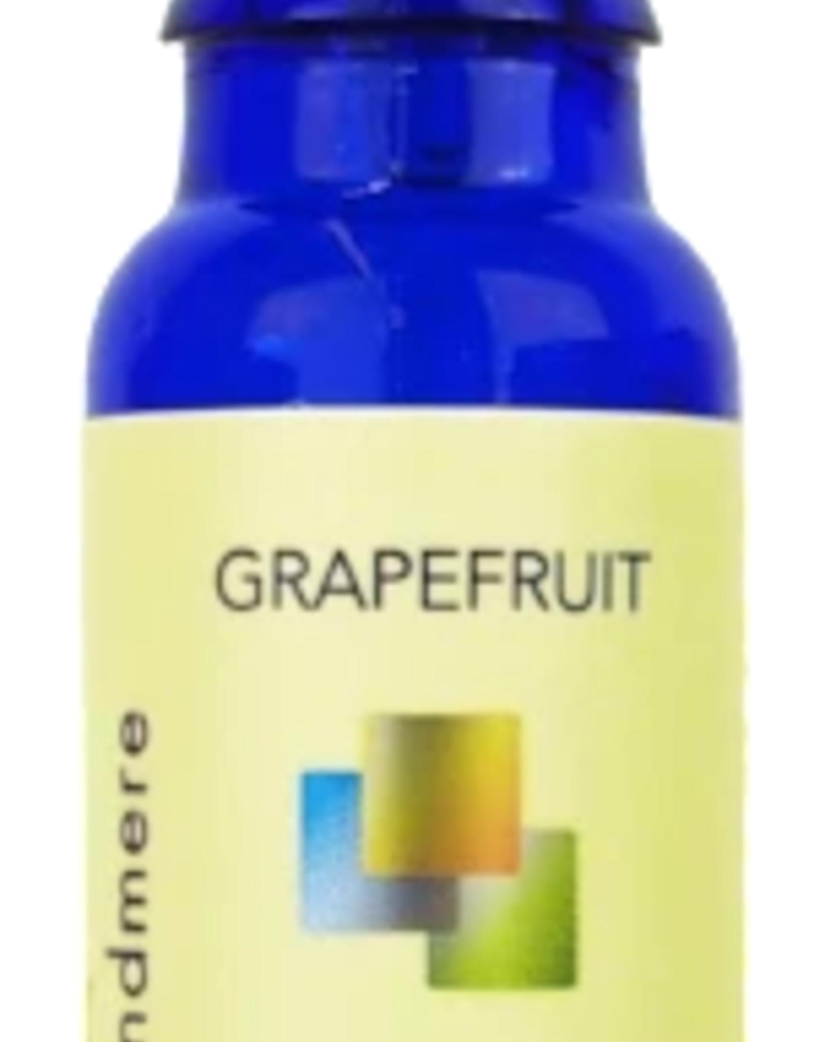 Wyndmere OIL Grapefruit 10ml Dripcap 100% WYN