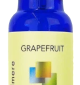 Wyndmere OIL Grapefruit 10ml Dripcap 100% WYN