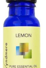 Wyndmere OIL Lemon 10ml Dripcap 100% WYN