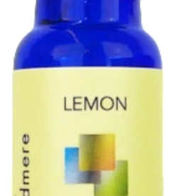 Wyndmere OIL Lemon 10ml Dripcap 100% WYN