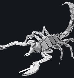 Metal Model Scorpion FA