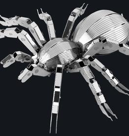 Metal Model Tarantula FA
